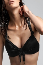 marlies dekkers Holi Glamour Push-Up - Front cropped