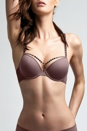 marlies dekkers Lagertha's Body Armor - Product Mini Image