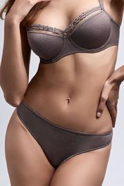 marlies dekkers Manjira Thong - Front full body