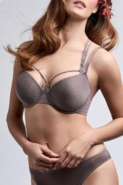 marlies dekkers Manjira Full Cup Bra - Product Mini Image