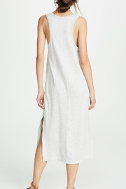 Rag & Bone Marlon Tank Dress - Side cropped