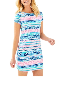 Lilly Pulitzer Marlowe Dress - Product List Image