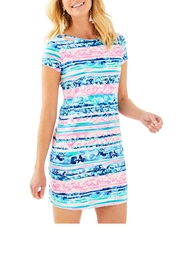 Lilly Pulitzer Marlowe Dress - Product Mini Image