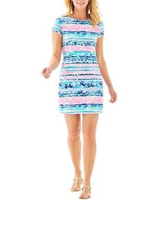 Lilly Pulitzer Marlowe Dress - Alternate List Image