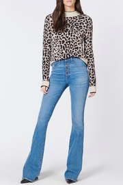 Veronica Beard Marly Sweater - Other