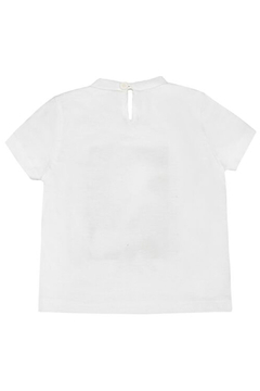 Marni Duck T-Shirt - Alternate List Image