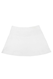 Marni Skater Big Pocket Skirt - Product Mini Image