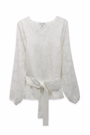 Astars Marquette Blouse - Side cropped