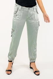 Marrakech Corey Cargo Pant - Product Mini Image