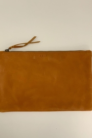 Able Martha Zip Pouch - Front cropped