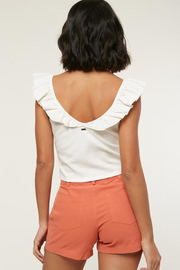 O'Neill Martie Top - Side cropped