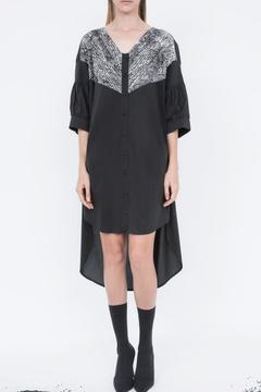 Shoptiques Product: Shirt Dress