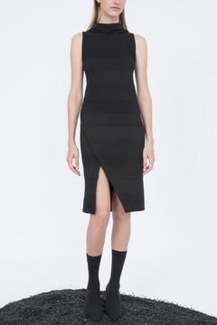 Shoptiques Product: The Slit Dress