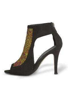 Shoptiques Product: Banana Bootie