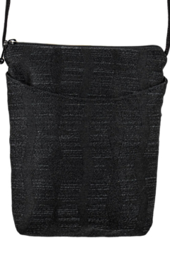 Maruca , Busy Bee, Crossbody,  Contours Black, 52.00 - Product List Image