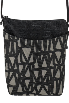 Maruca , Busy Bee, Crossbody, Urbane, 52.00 - Product List Image