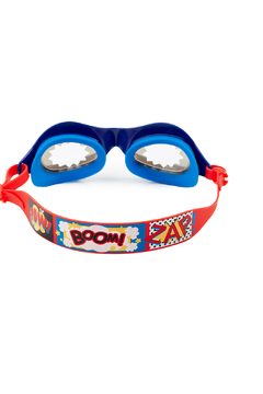 Bling2o Marvelous Goggles - Alternate List Image
