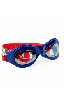 Bling2o Marvelous Goggles - Product List Image