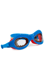 Bling2o Marvelous Goggles - Front cropped