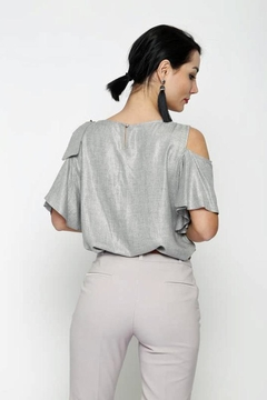 Marvy Fashion Marvy Blouse - Alternate List Image