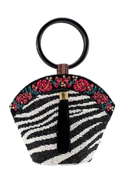Mary Frances Animal Instincts Bag - Product Mini Image