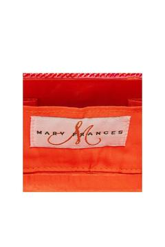 Mary Frances Hibiscus Fizz Handbag - Alternate List Image