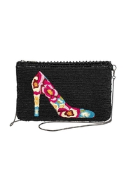 Mary Frances In-Step Handbag - Product Mini Image