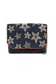 Mary Frances Liberty Mini Handbag - Product Mini Image