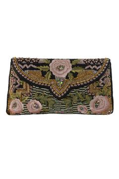 Mary Frances Parisian Beaded Clutch - Product List Image