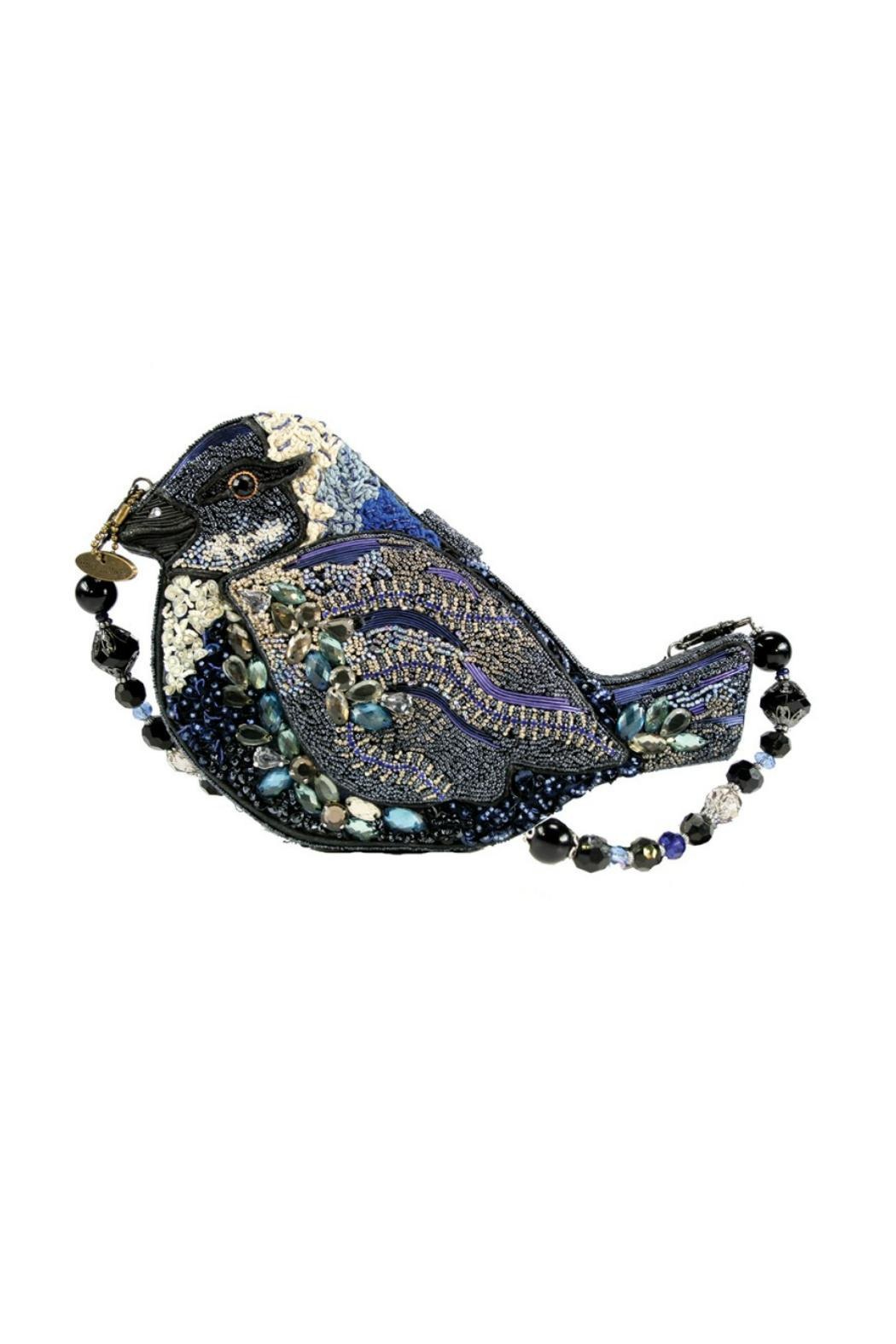 Mary Frances Song Bird Handbag - Main Image
