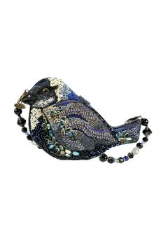Mary Frances Song Bird Handbag - Alternate List Image