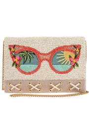 Mary Frances Summer Focus Handbag - Product Mini Image