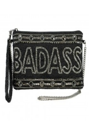 Mary Frances That's Right Badass - Product Mini Image