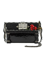 Mary Frances Upright Piano Handbag - Product Mini Image