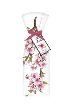 Mary Lake-Thompson Cherry Blossom Towels - Product List Image