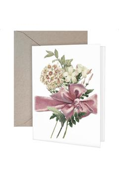 Mary Lake-Thompson Greeting Card - Product List Image