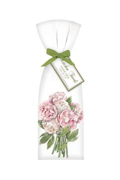 Mary Lake-Thompson Peony Towel Set - Product List Image