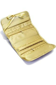 Shoptiques Product: Jewelry Roll
