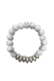 Mary Square Kiawah Bracelet - Product Mini Image