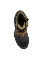 Spring Footwear MaryLee - Front full body