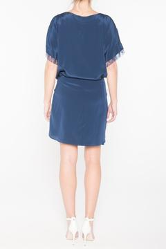 Shoptiques Product: Relaxed Dropwaist Dress