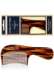Mason Pearson Hair Comb - Product Mini Image