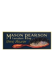 Mason Pearson Masonpearson Pocket Mixture - Front full body