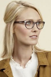 Peepers  Masquerade Reading Glasses - Other