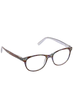 PEEPERS Masquerade Reading Glasses - Product List Image