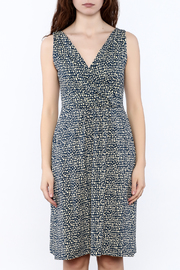 Mata Traders Talking Points Dress - Side cropped