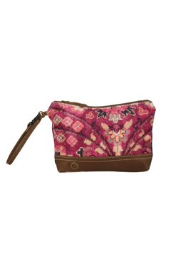 Myra Bags Matchless Pouch - Product List Image