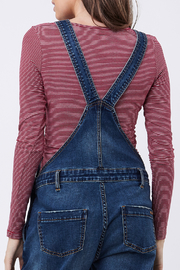 Ripe Maternity Maternity Overalls - Other