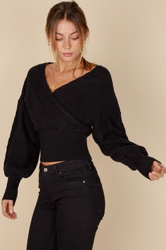 Shoptiques Product: Matilda Sweater
