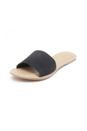 Matisse/Coconuts Cabana Slides - Product Mini Image